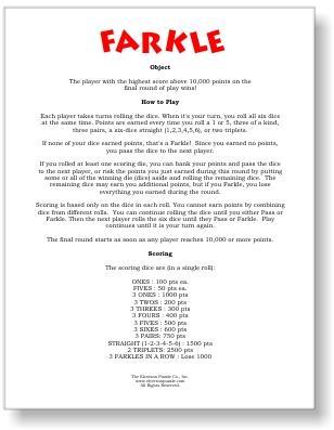 photo regarding Printable Farkle Score Sheets named Printable Paper Cube Sheets