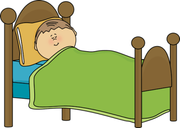 tips for getting good sleep elves special needs society rh elves society org