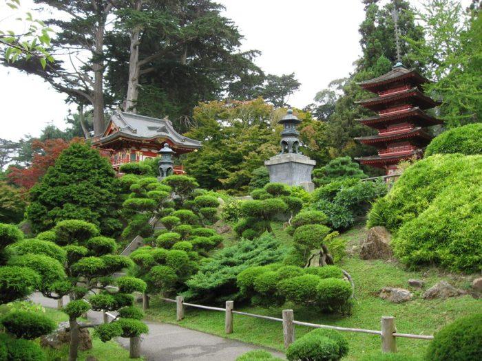 teagarden-pagodas