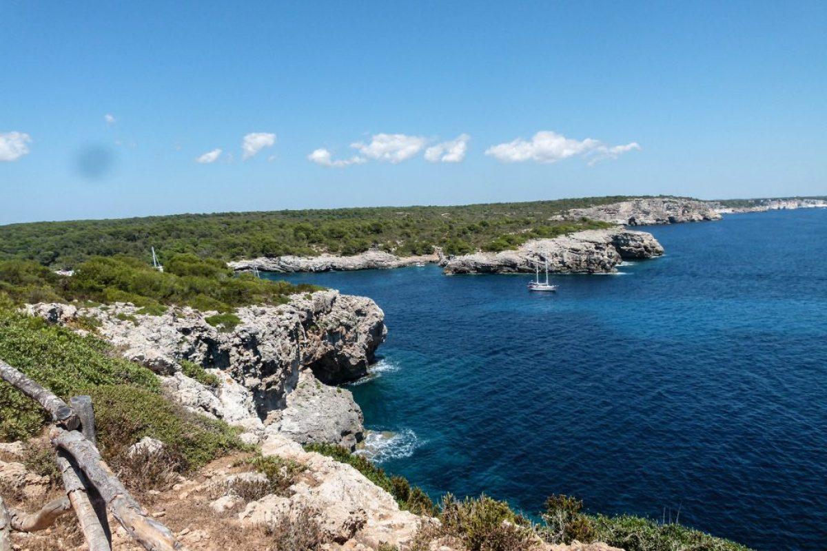 Guía de Viaje Menorca-27