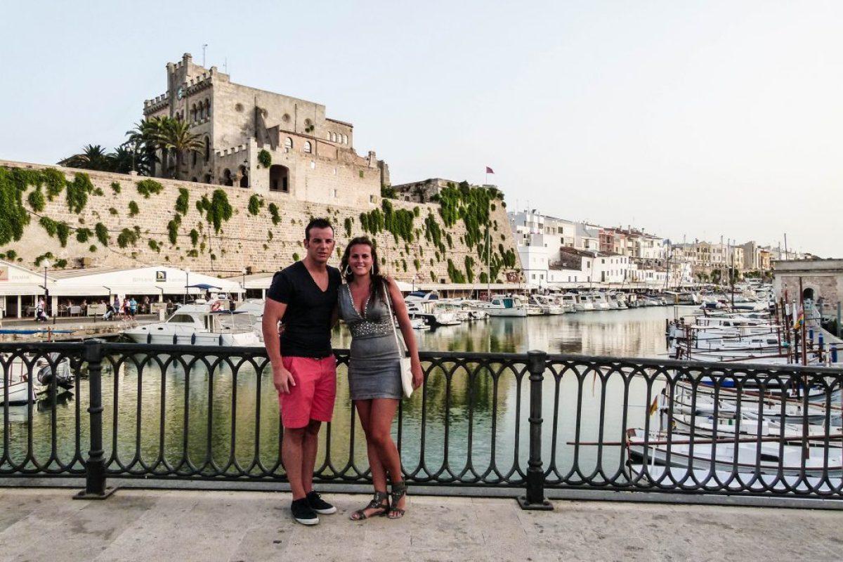 Guía de Viaje Menorca-42