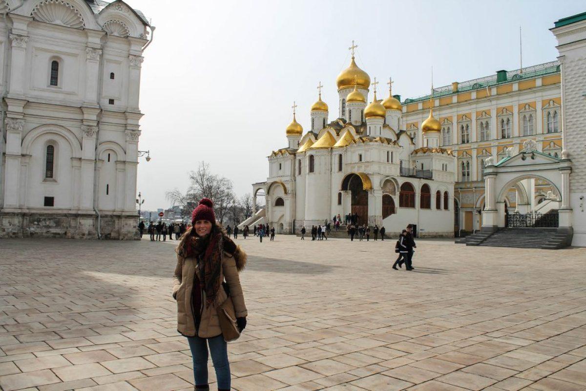 Kremlin-12