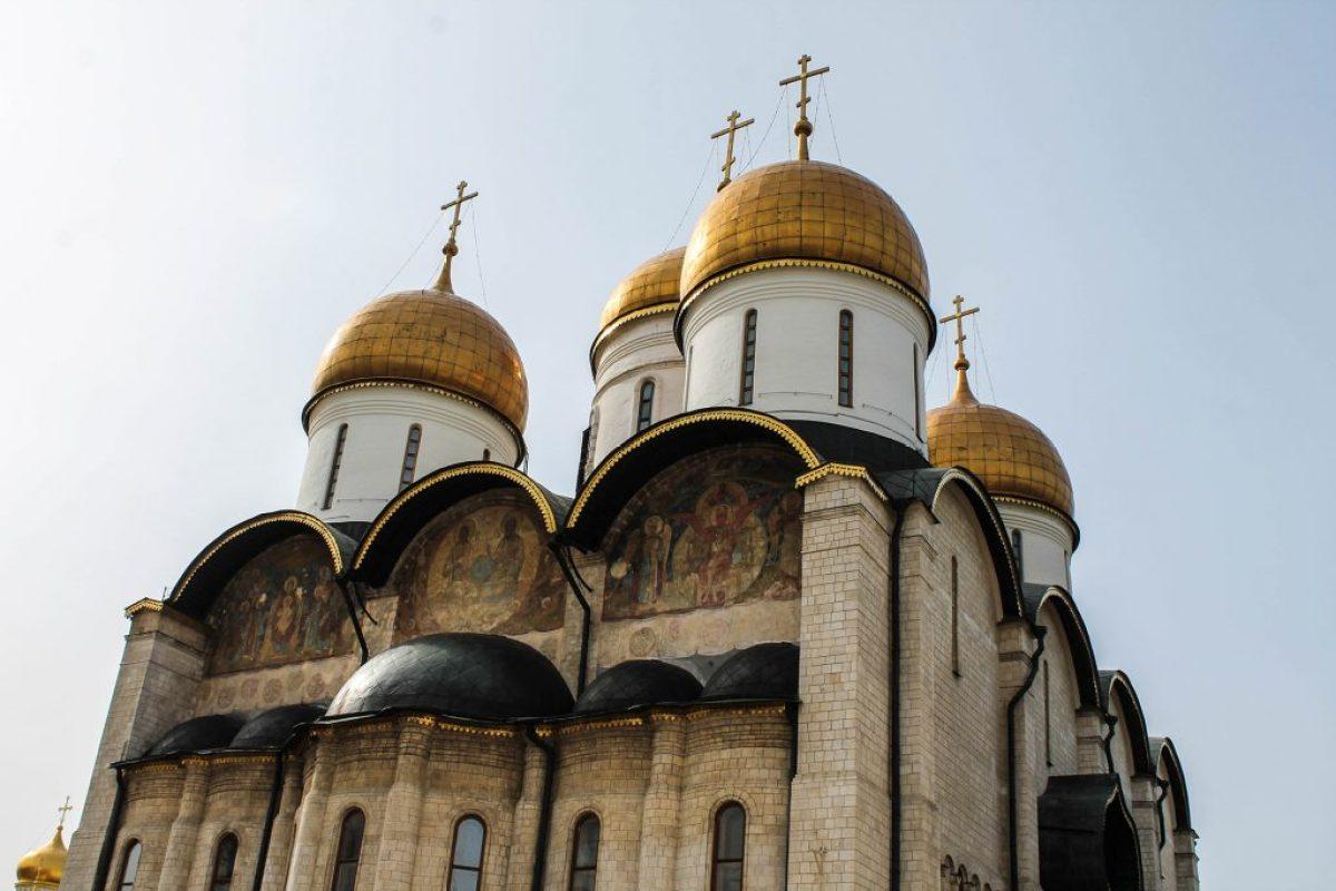 Kremlin-9