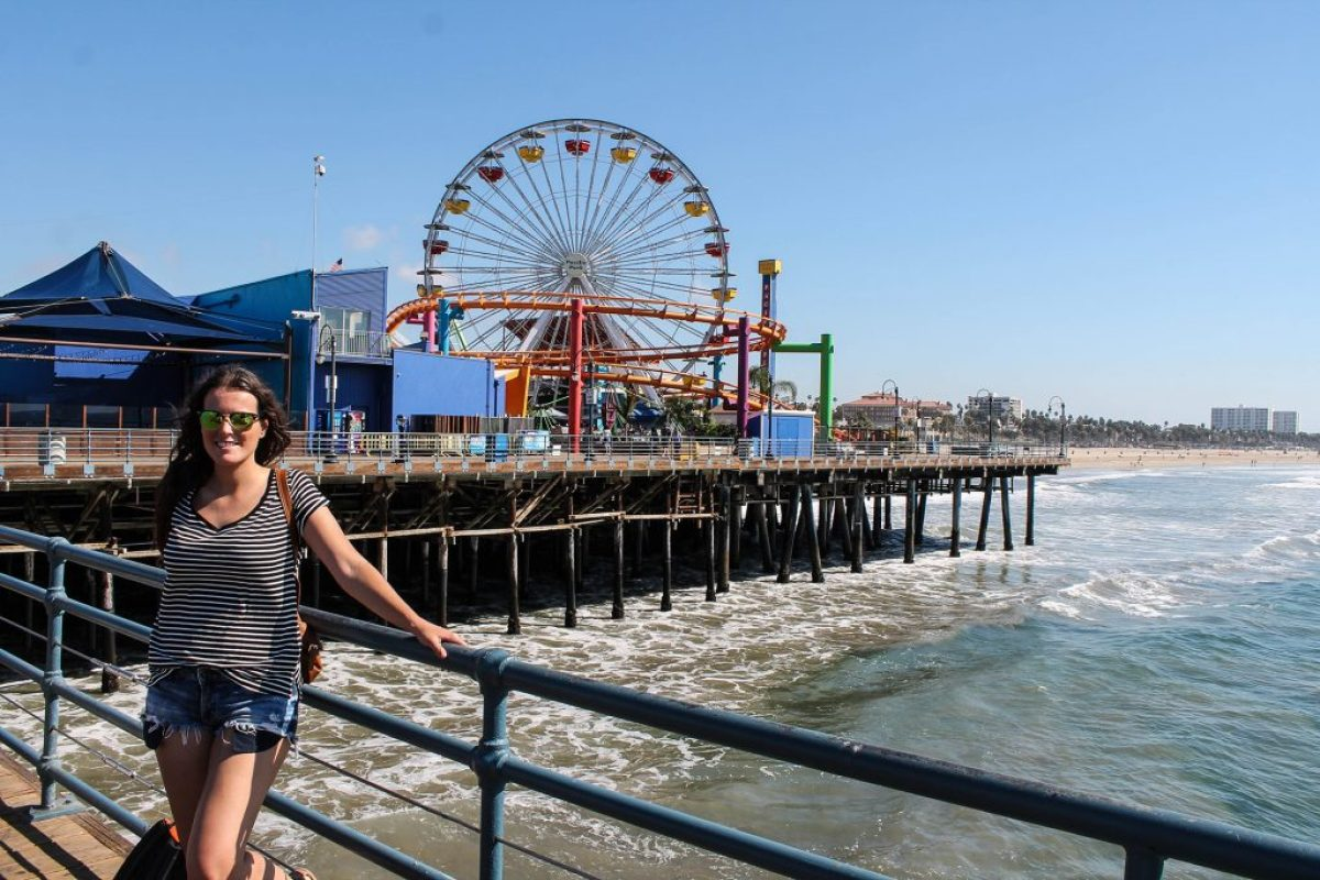 Venice Beach-14