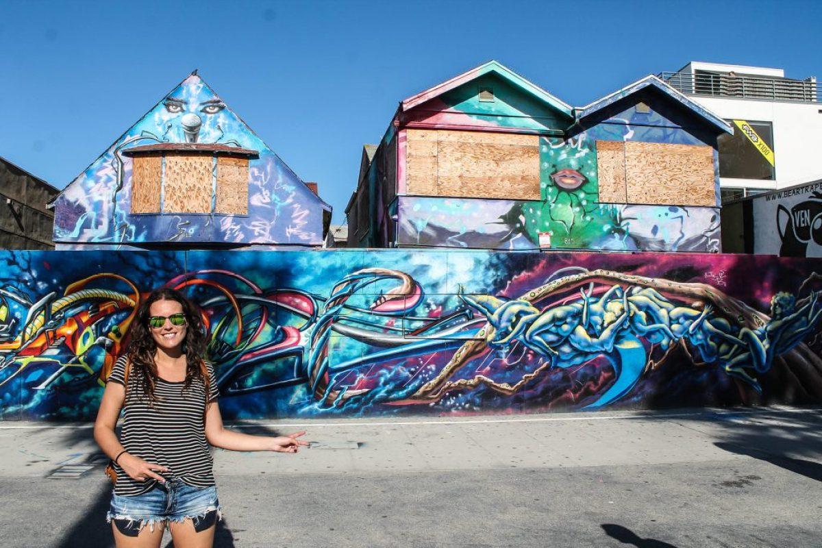 Venice Beach-33