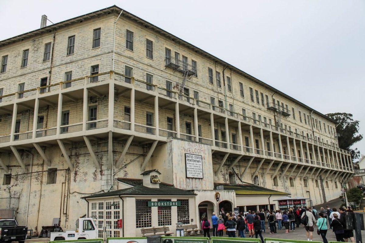 Alcatraz-11