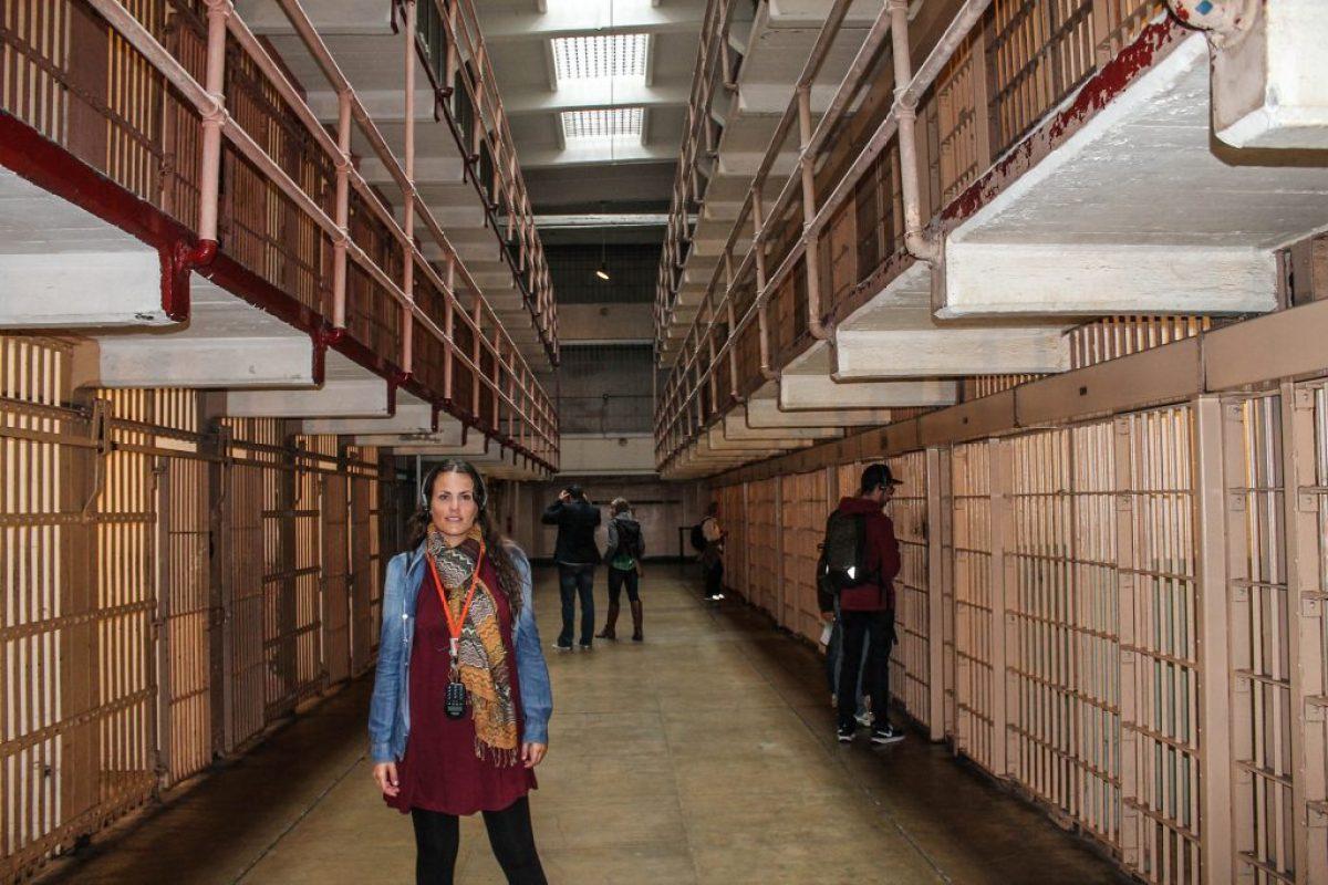Alcatraz-22