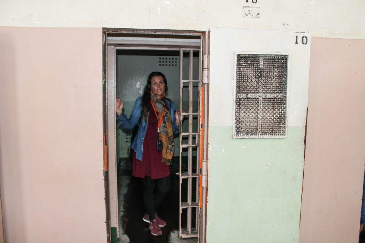 Alcatraz-38