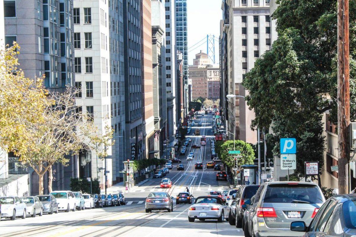 Barrio Chino de San Francisco-11
