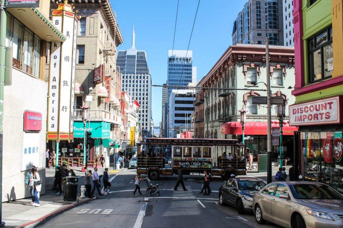 Barrio Chino de San Francisco-30