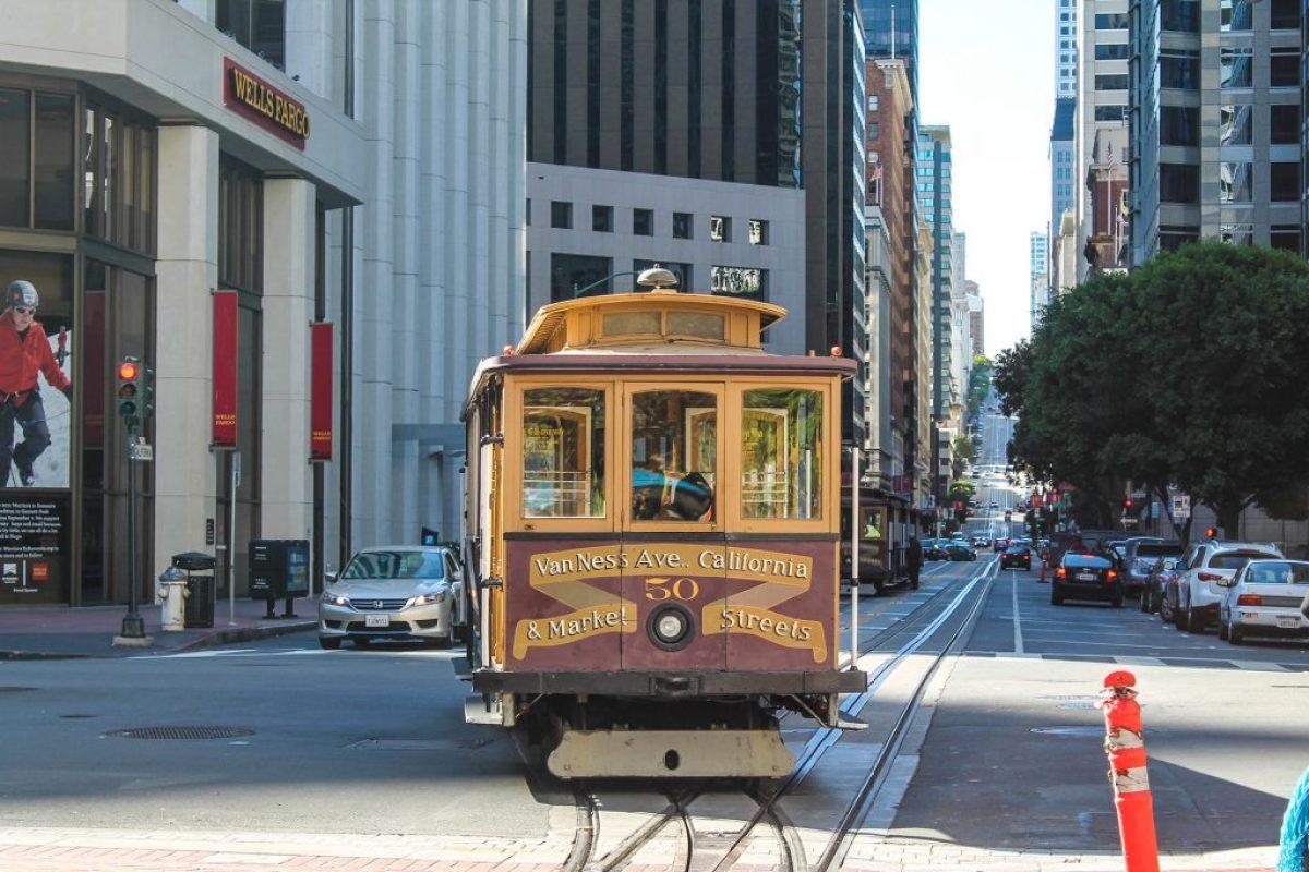 Barrio Chino de San Francisco-34