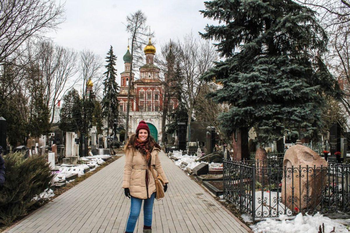 Convento Novodevichy-4