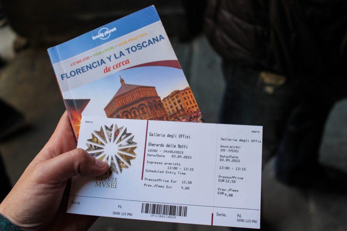 Cuatro días en Florencia-5