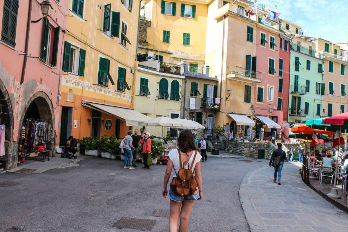 Dos días en Cinque Terre-10