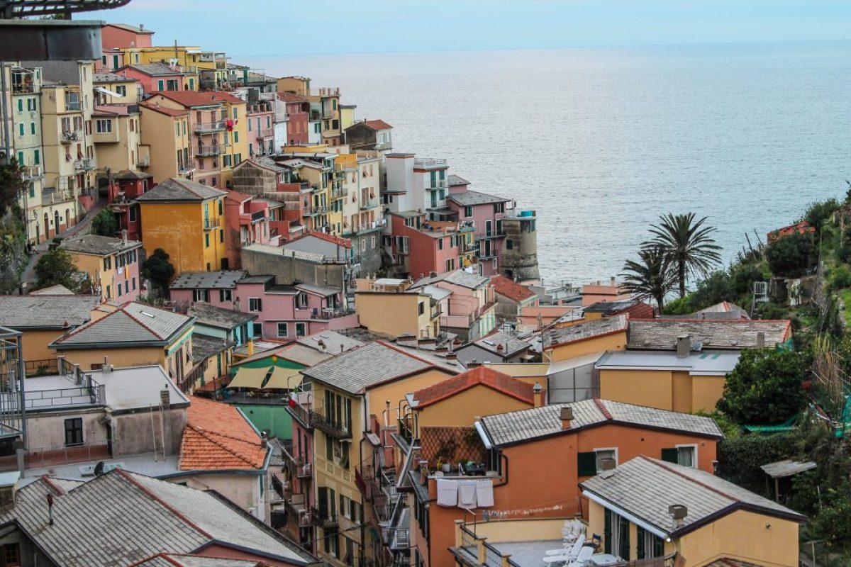 Dos días en Cinque Terre-100