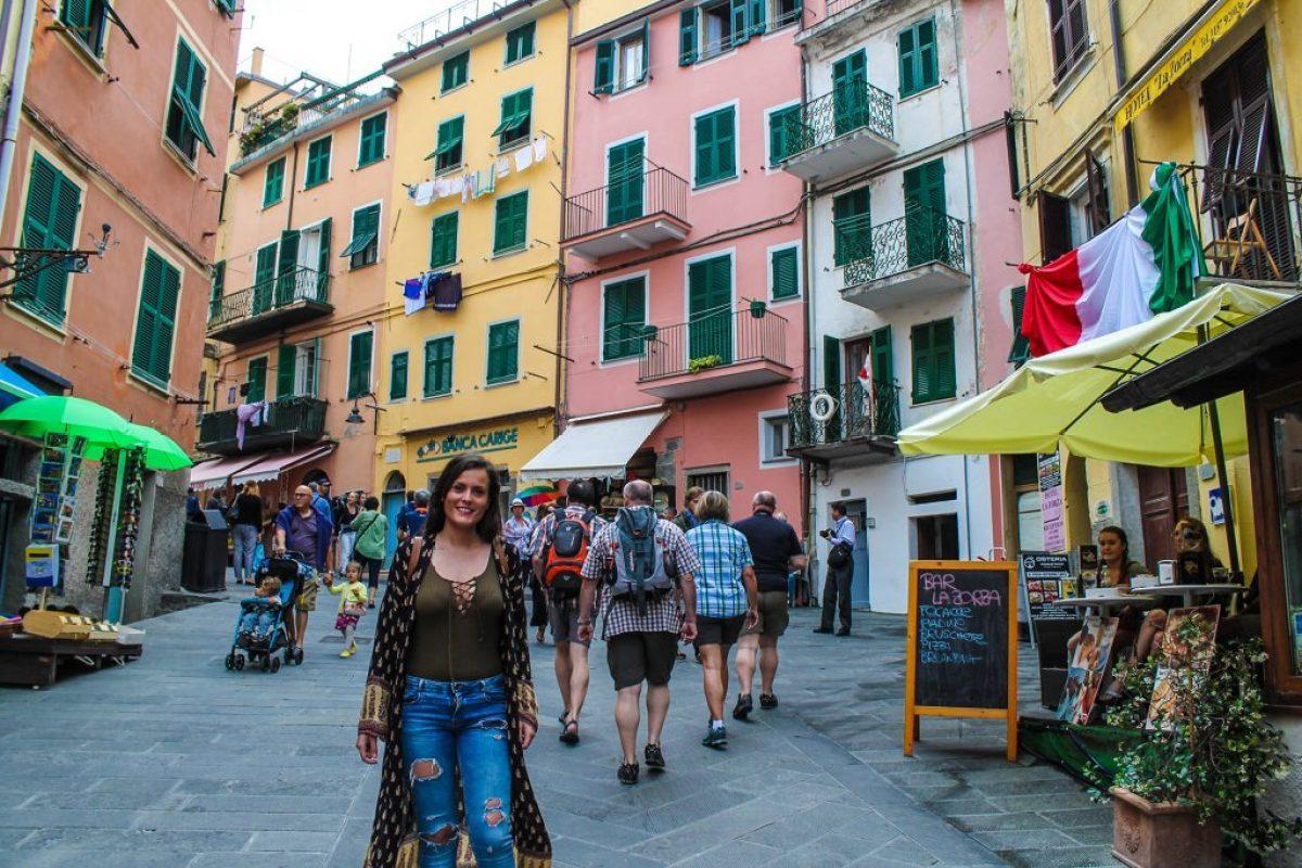 Dos días en Cinque Terre-103