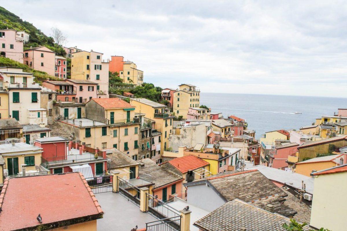 Dos días en Cinque Terre-109