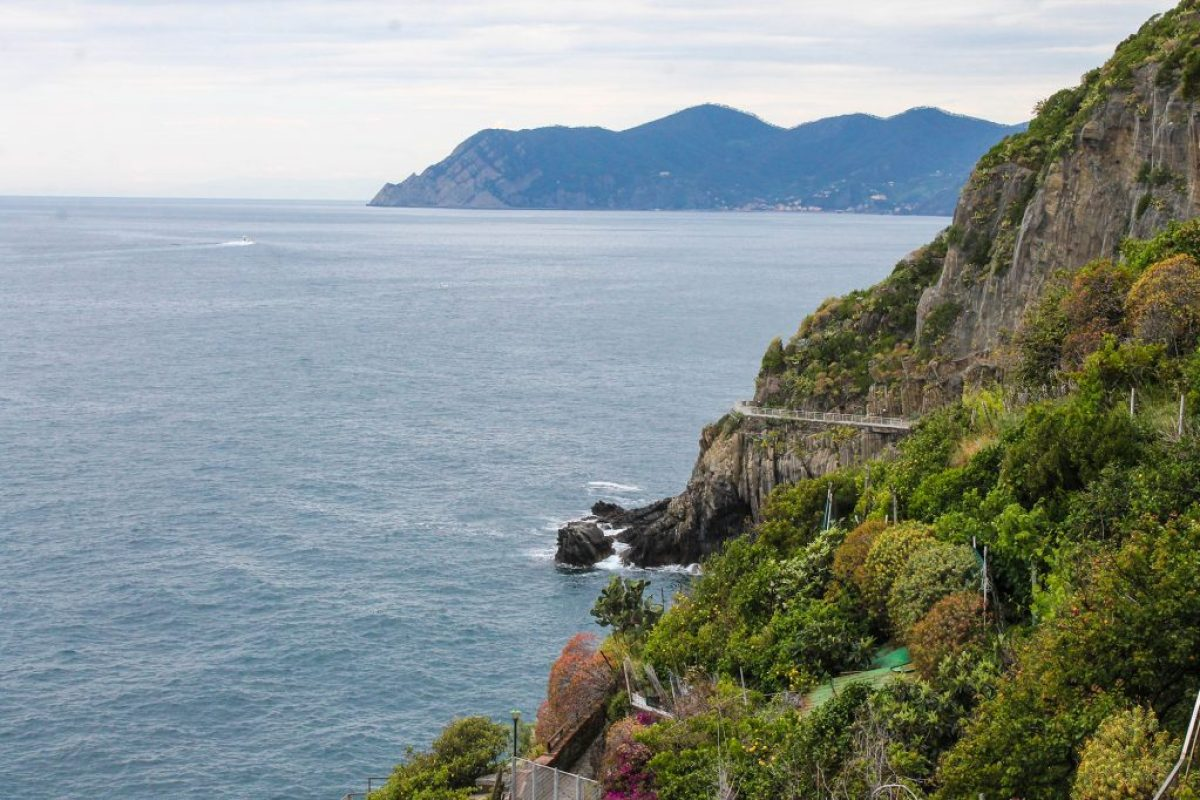 Dos días en Cinque Terre-111