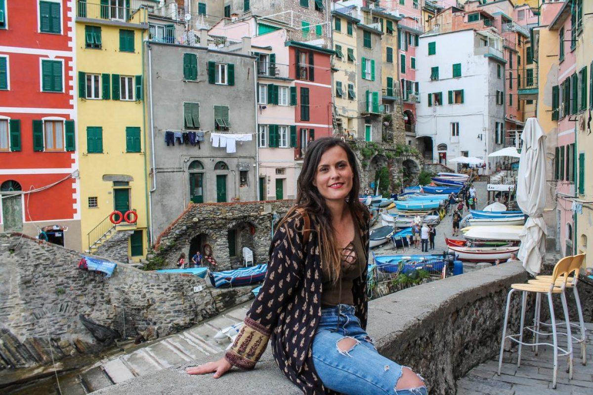 Dos días en Cinque Terre-121