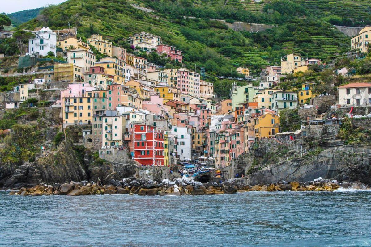 Dos días en Cinque Terre-127