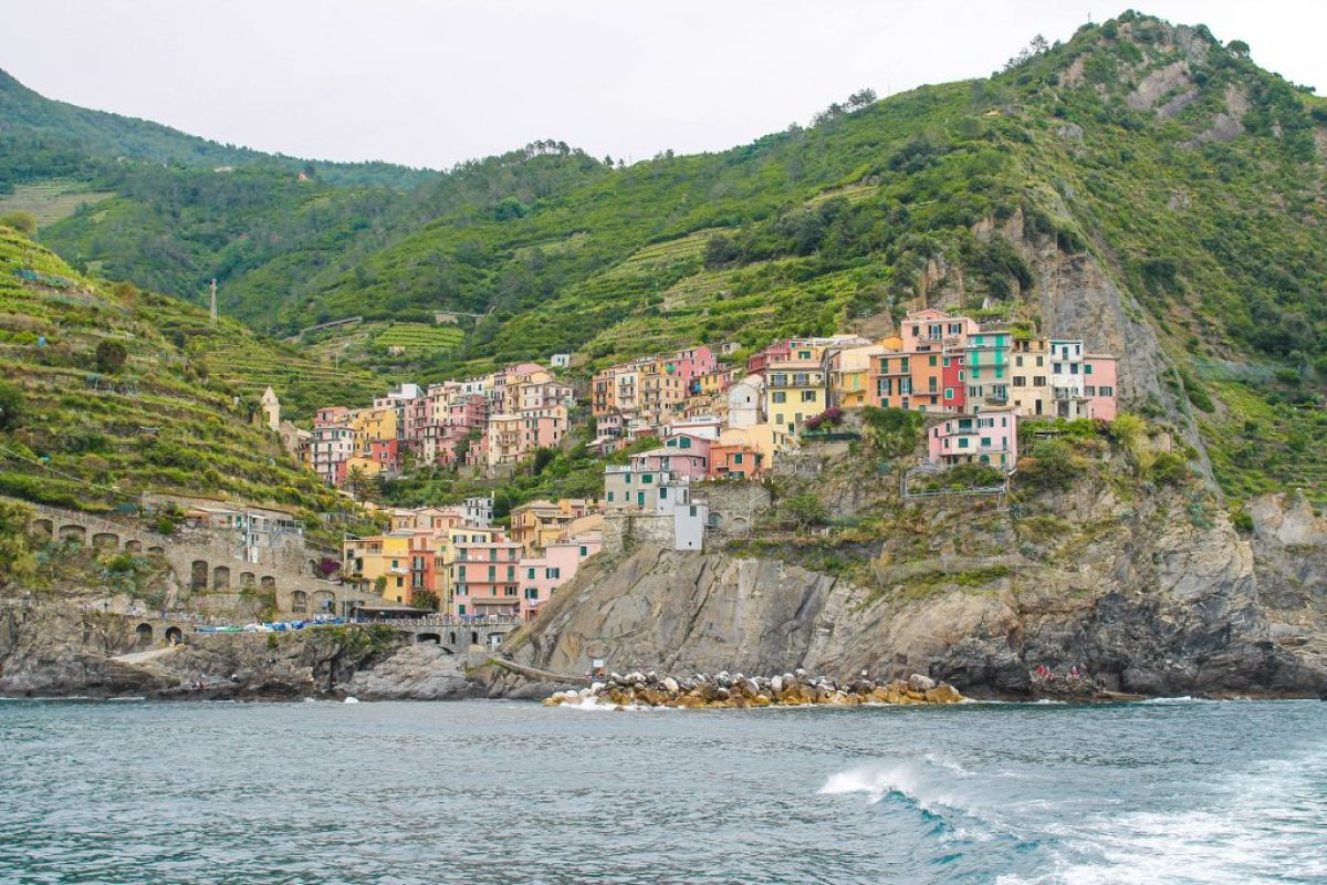 Dos días en Cinque Terre-128
