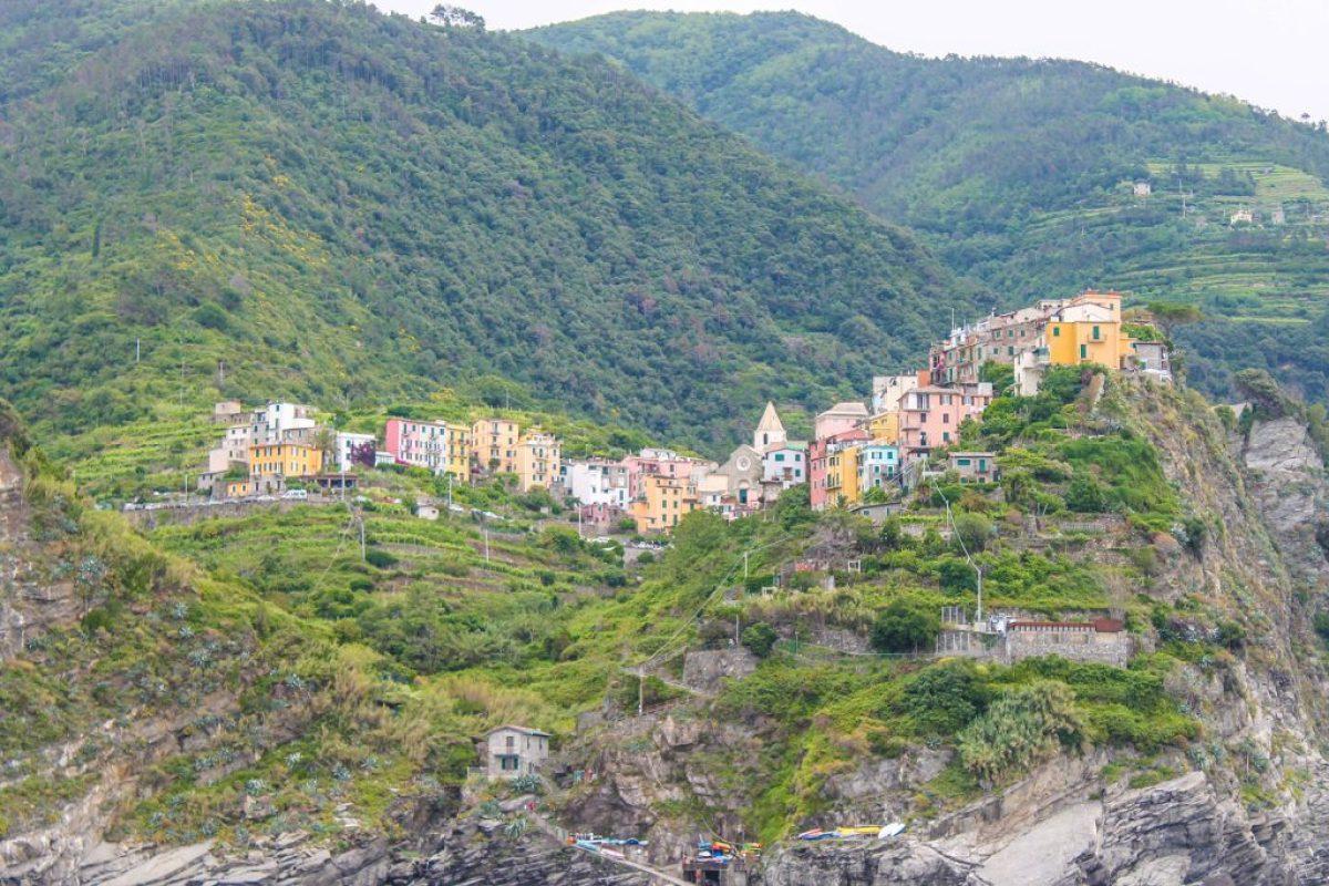 Dos días en Cinque Terre-129
