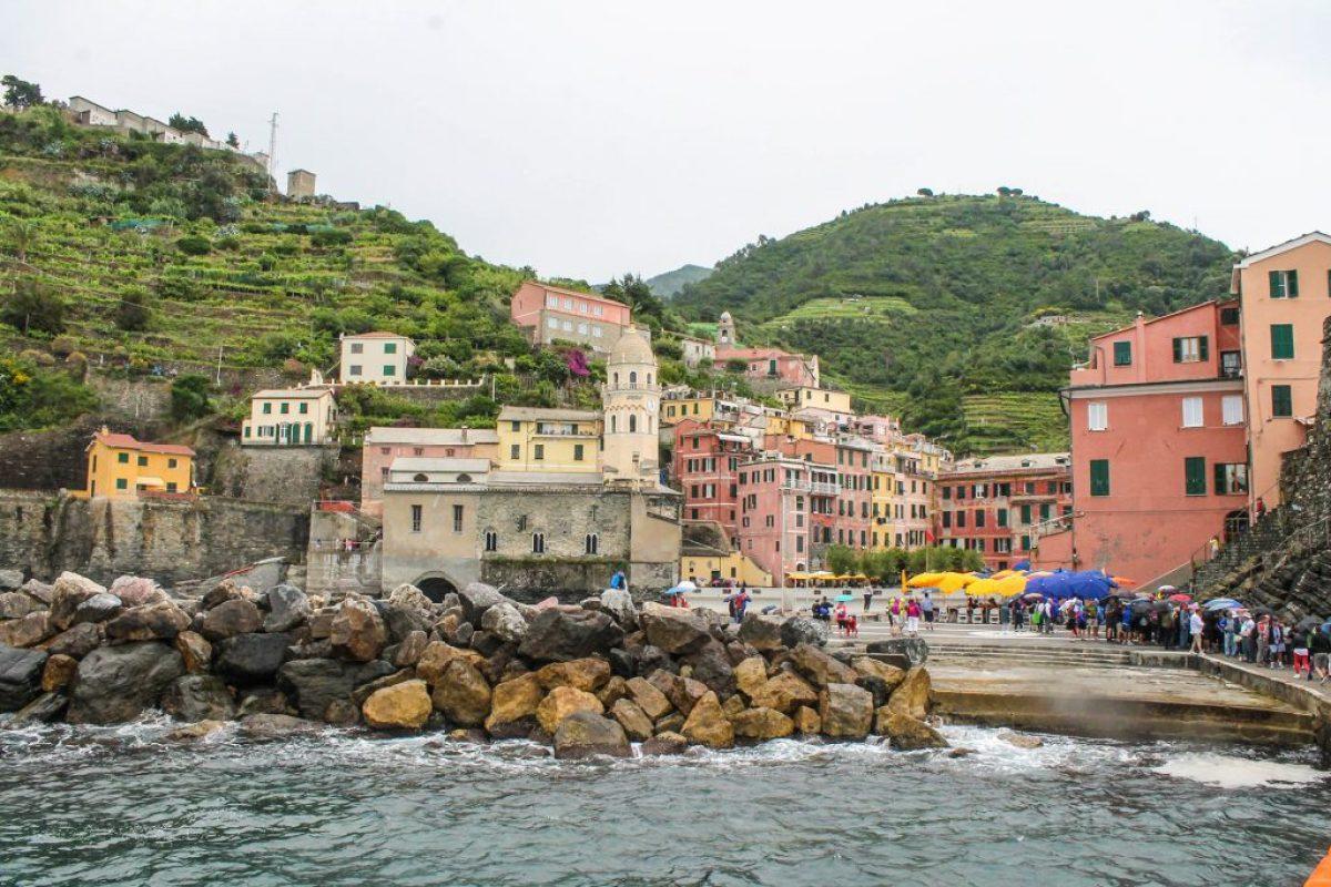 Dos días en Cinque Terre-130