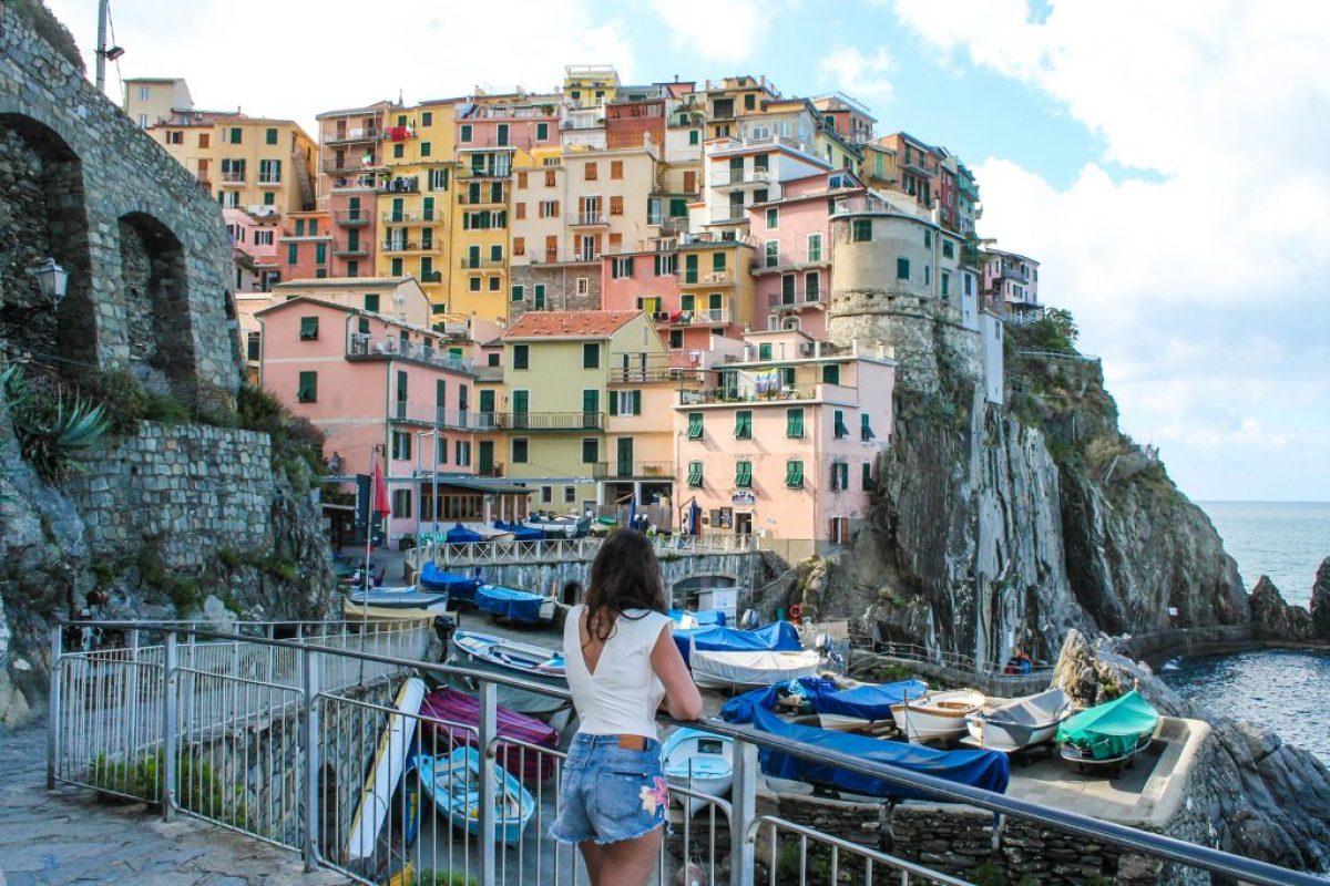 Dos días en Cinque Terre-4