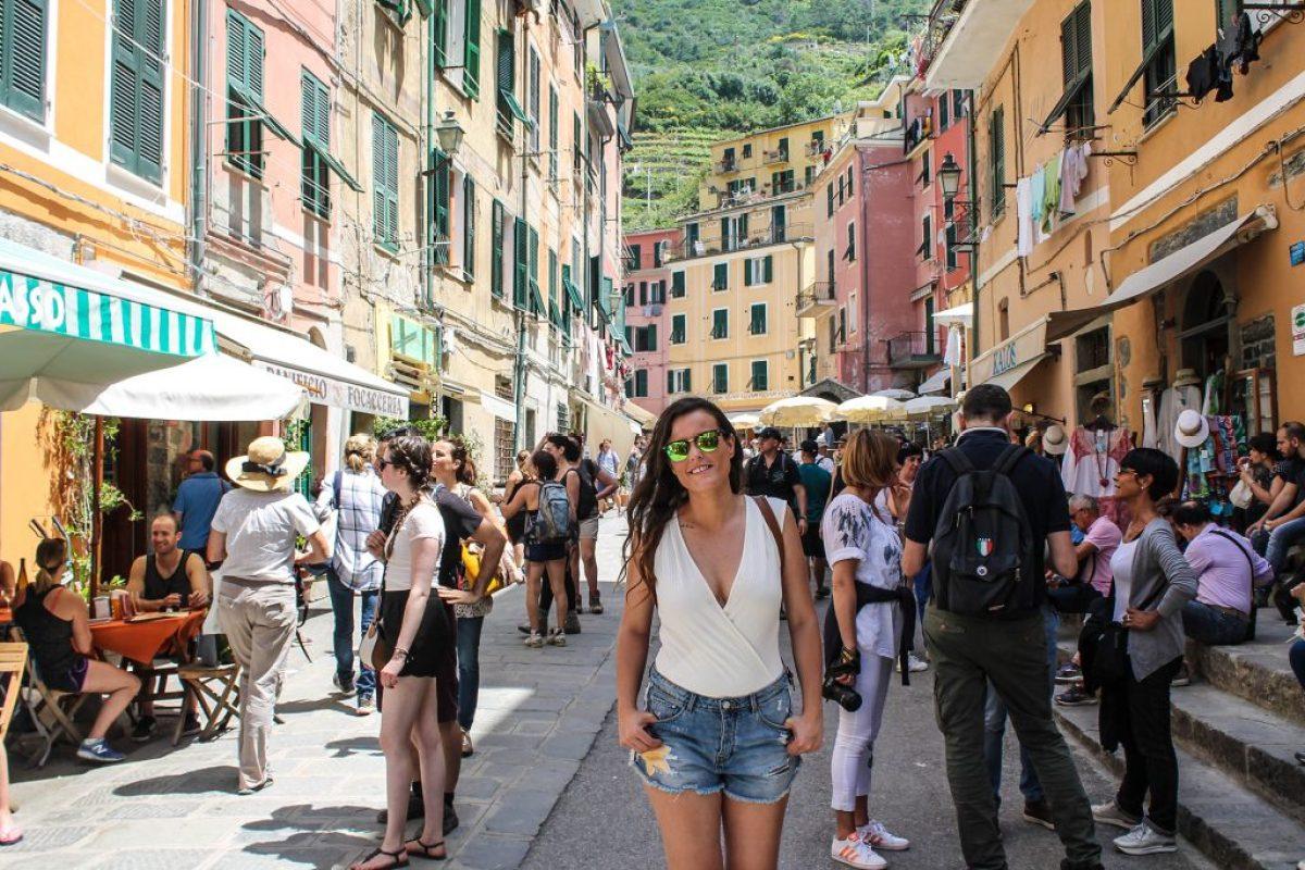 Dos días en Cinque Terre-56