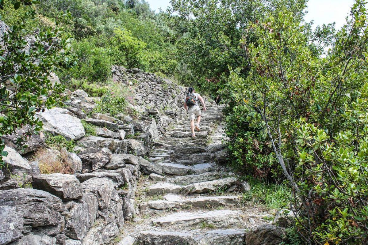 Dos días en Cinque Terre-68