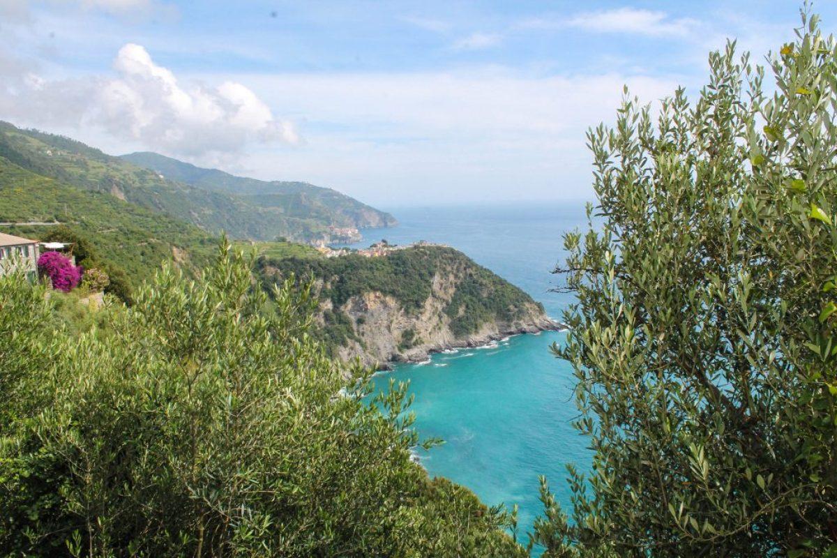 Dos días en Cinque Terre-70