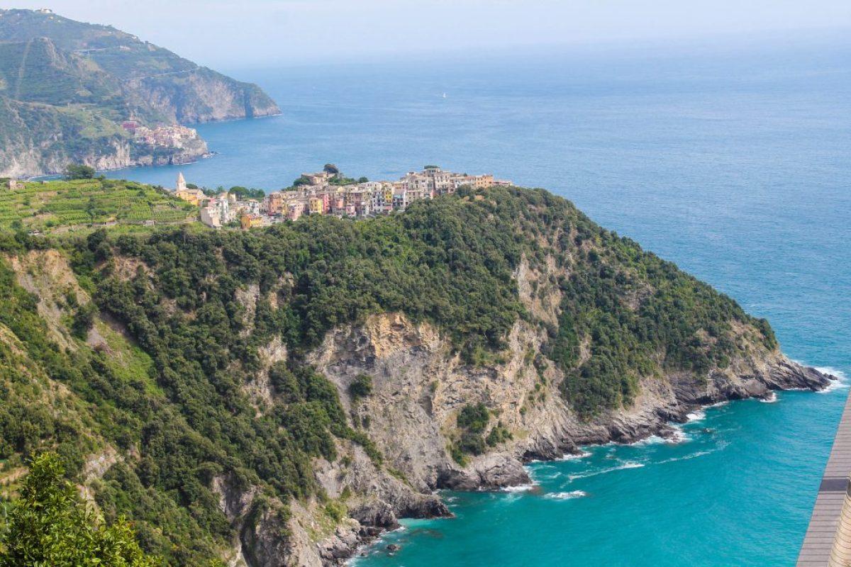 Dos días en Cinque Terre-73