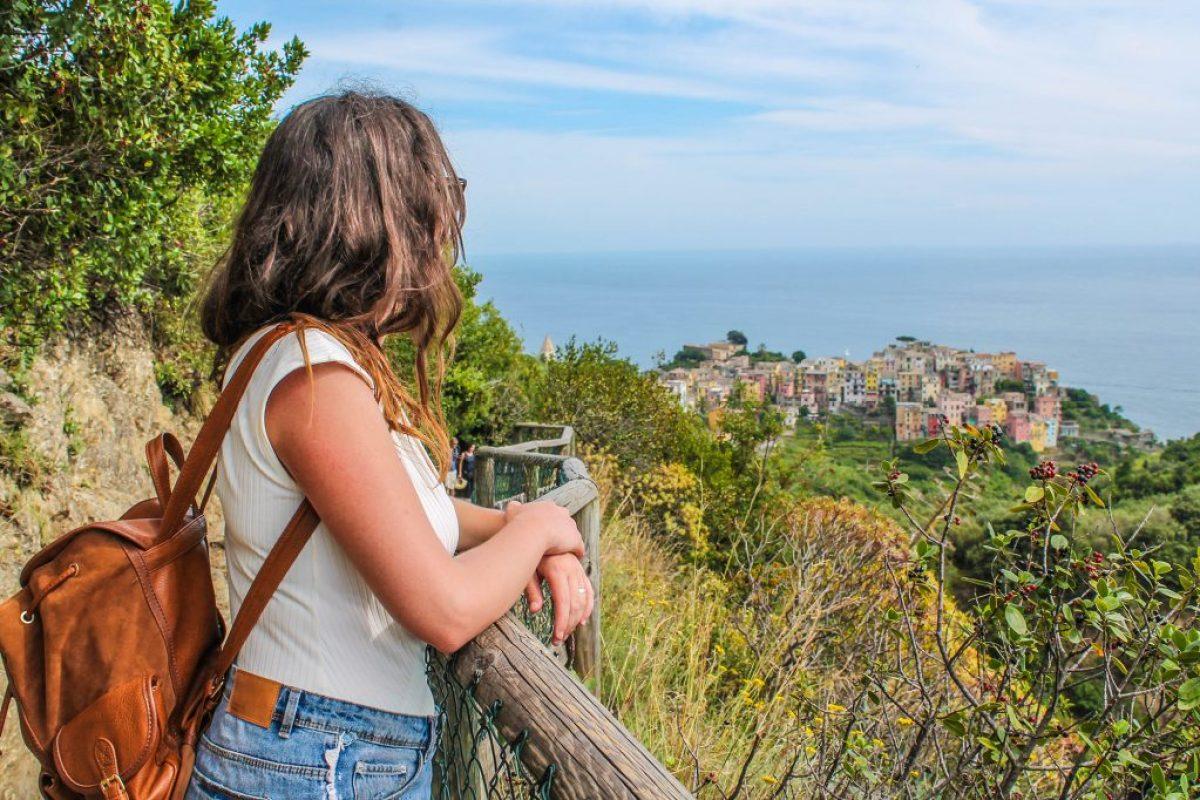 Dos días en Cinque Terre-78