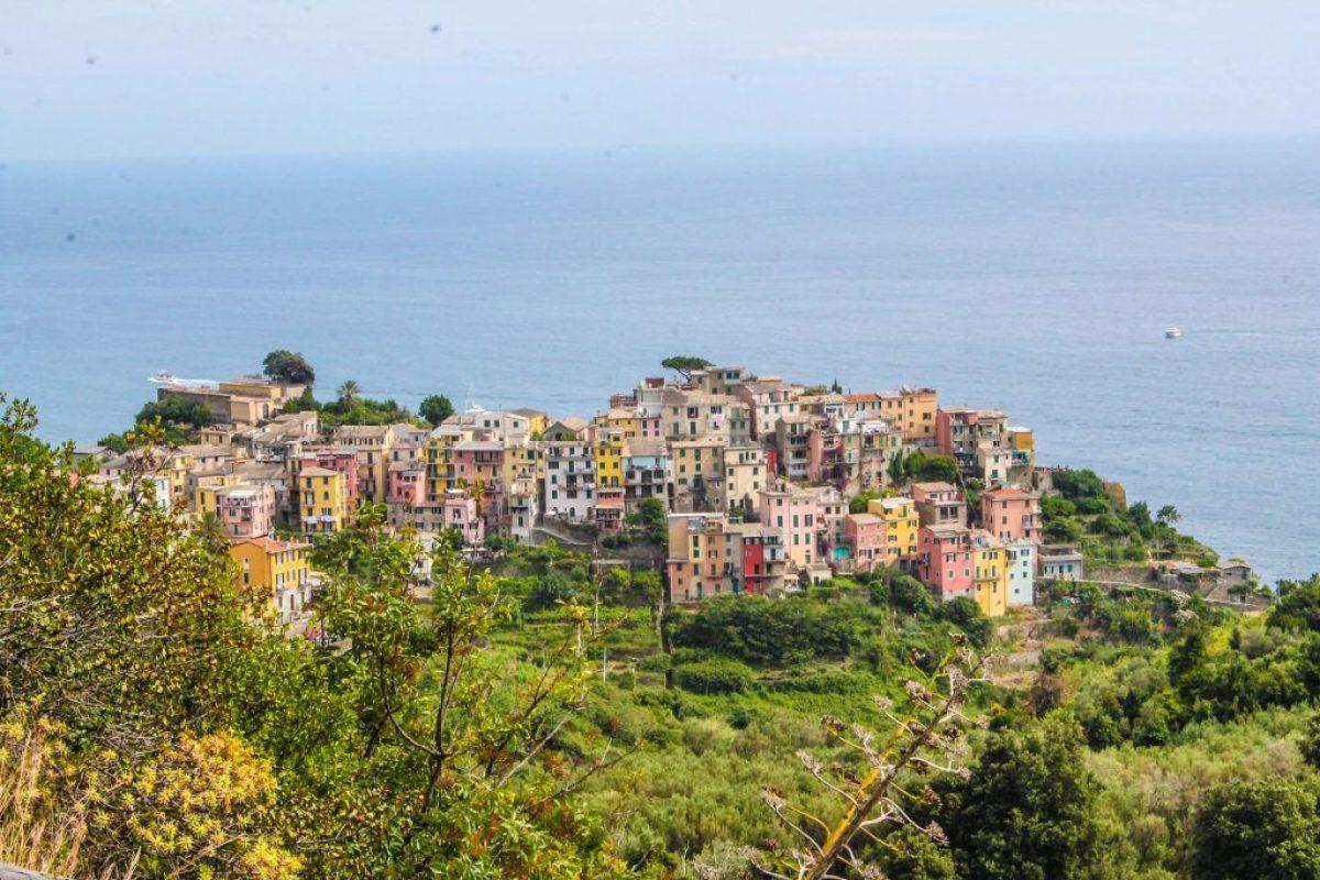 Dos días en Cinque Terre-79
