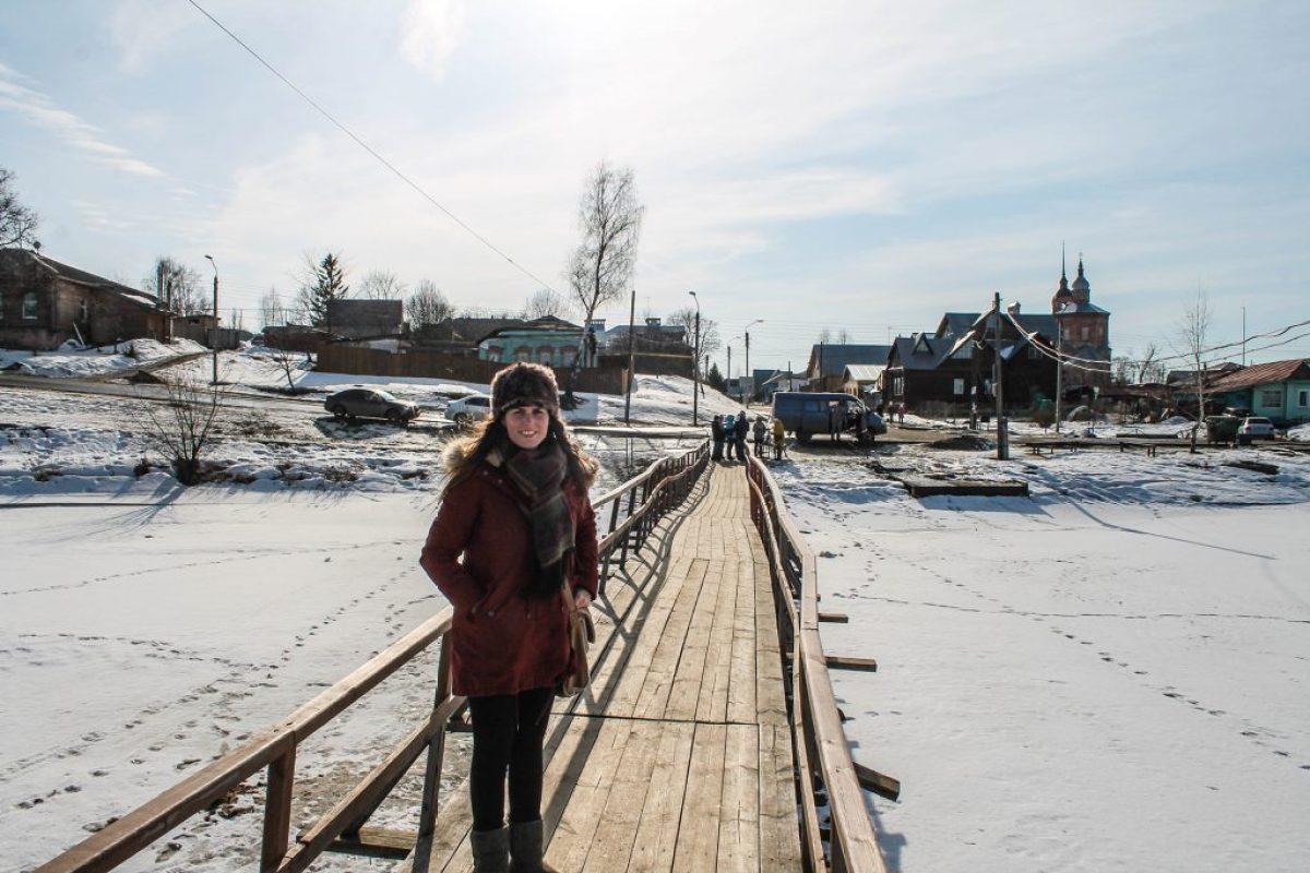 Excursión a Suzdal-37