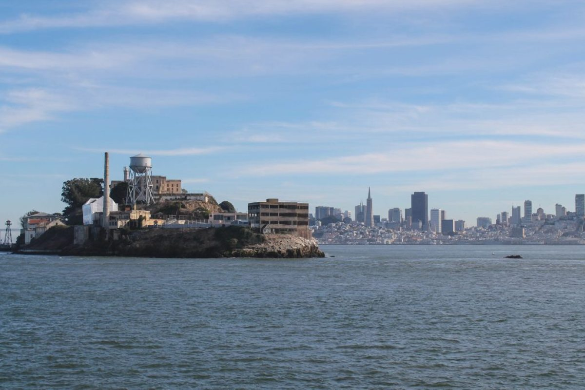 Golden Gate en bici-29