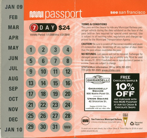 Muni-Passport-2009