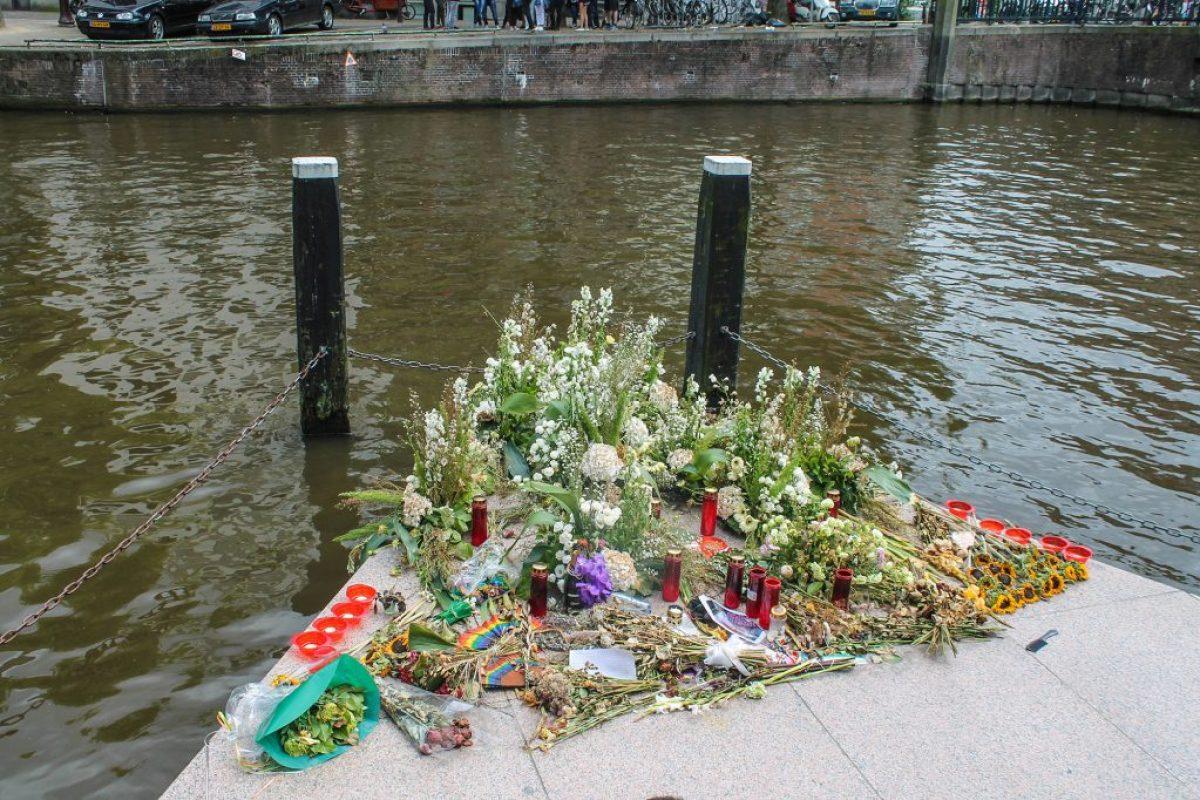 Cosas que ver y hacer en Amsterdam-24