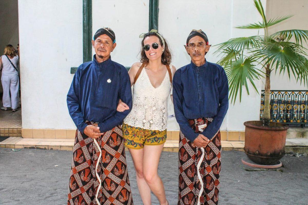 Día en Yogyakarta-12