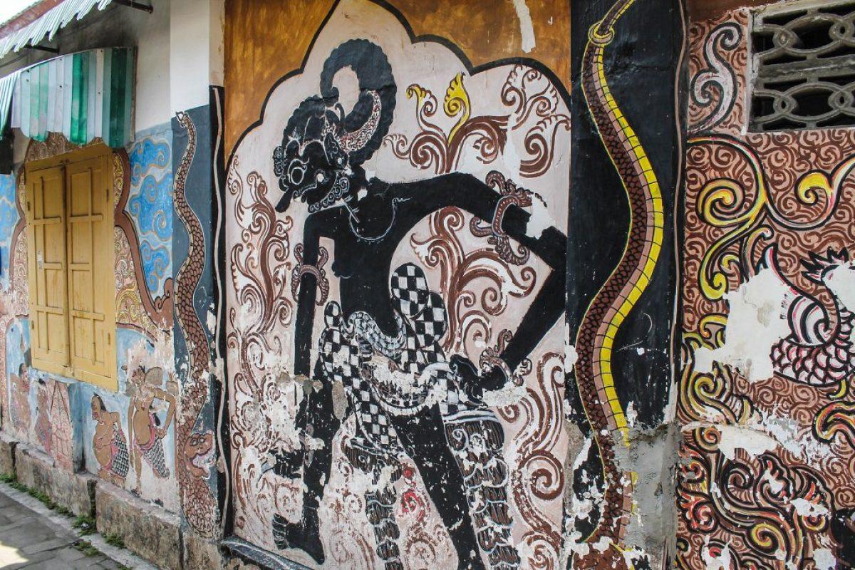 Día en Yogyakarta-31