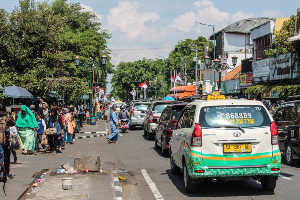Día en Yogyakarta-38