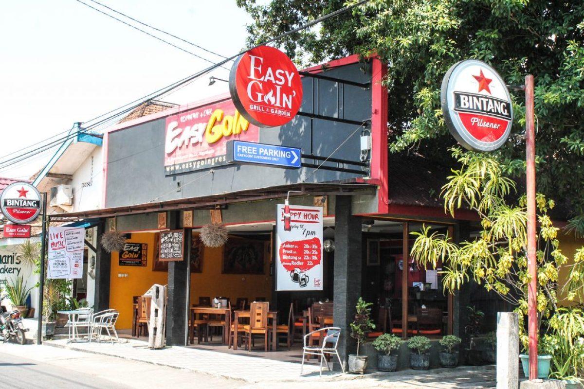 Día en Yogyakarta-40