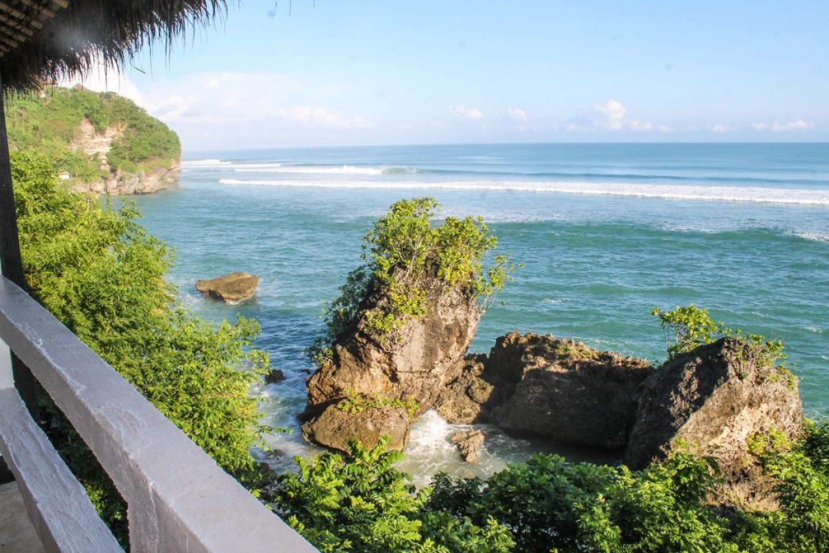 Hoteles en Indonesia-14