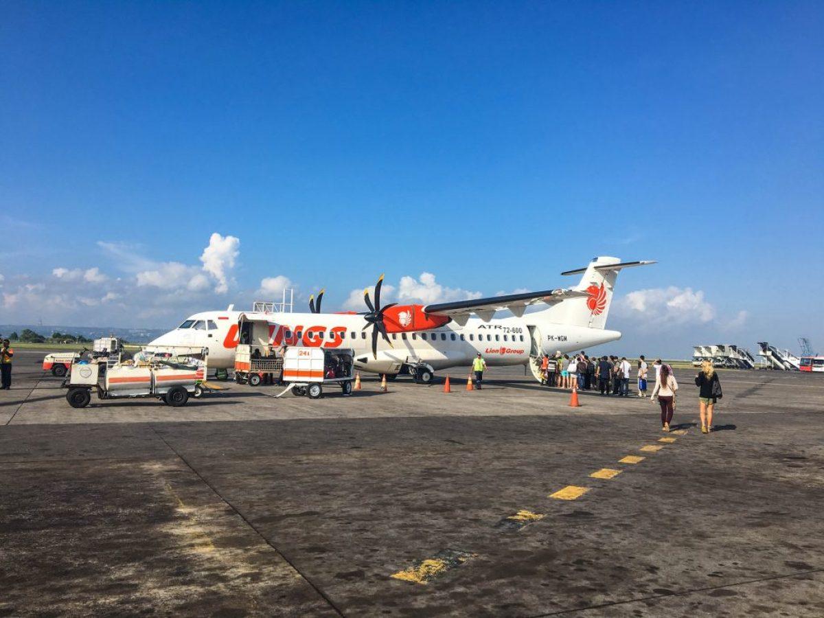 Preparativos de viaje a Indonesia-15