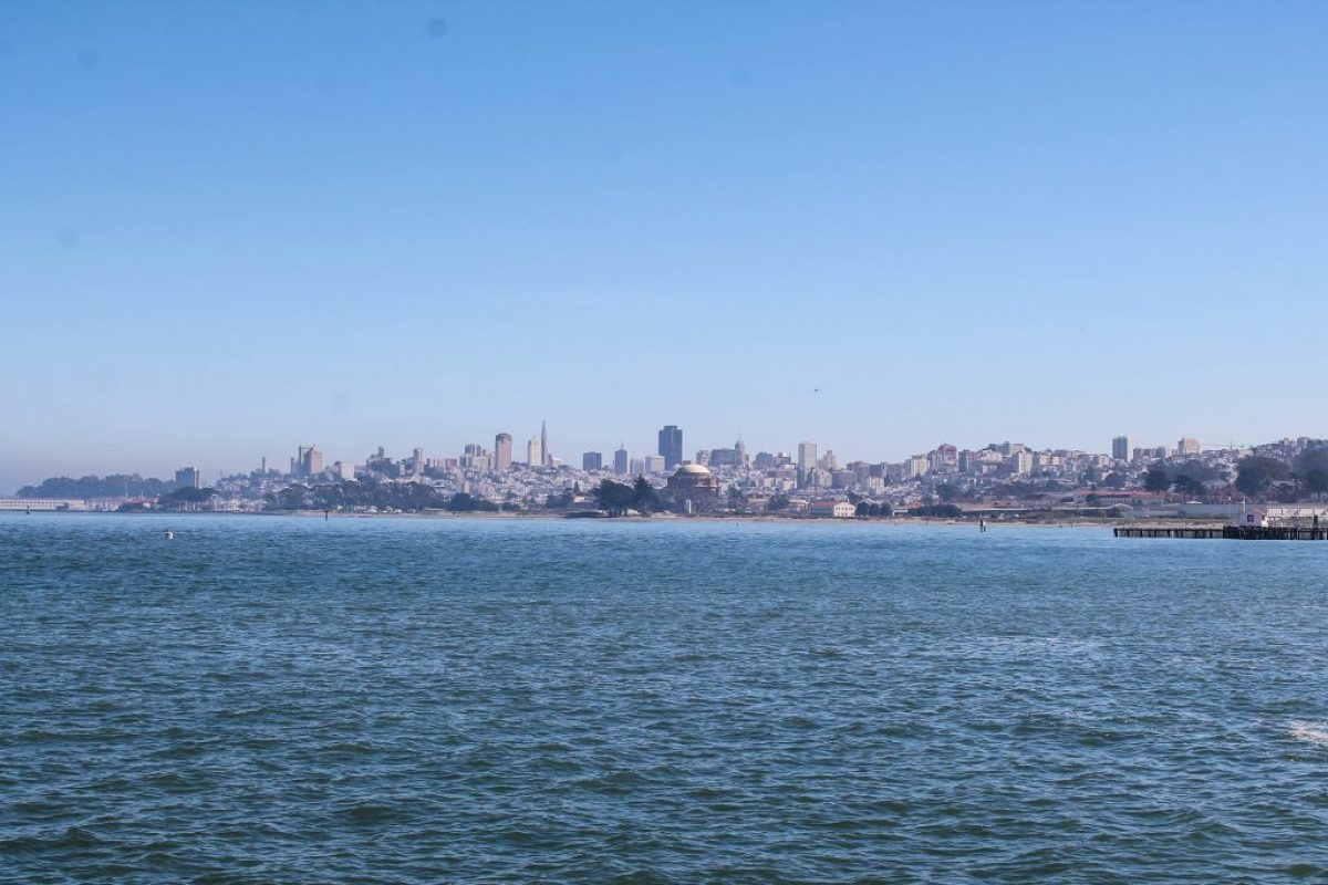 Golden Gate en bici-13