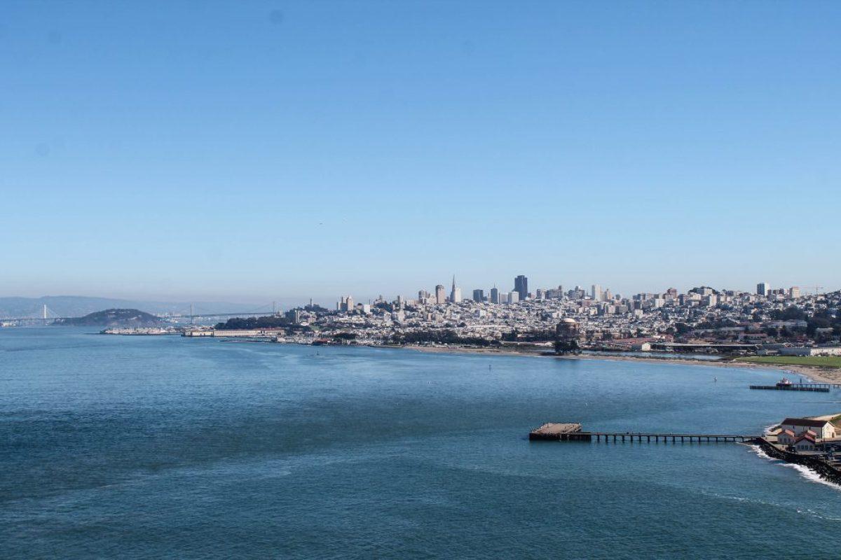 Golden Gate en bici-17
