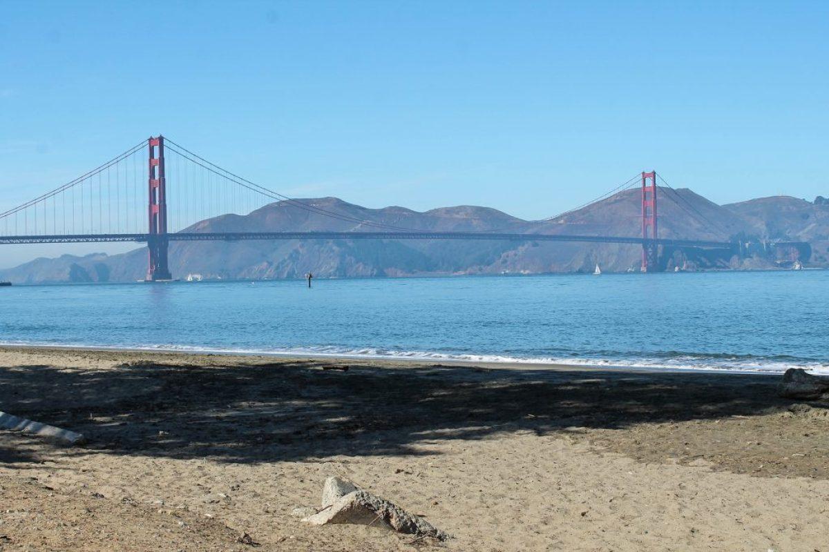 Golden Gate en bici-9