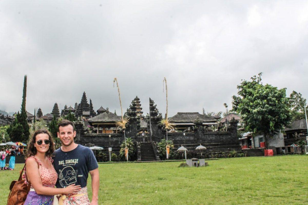Bali con conductor - Día 1-51