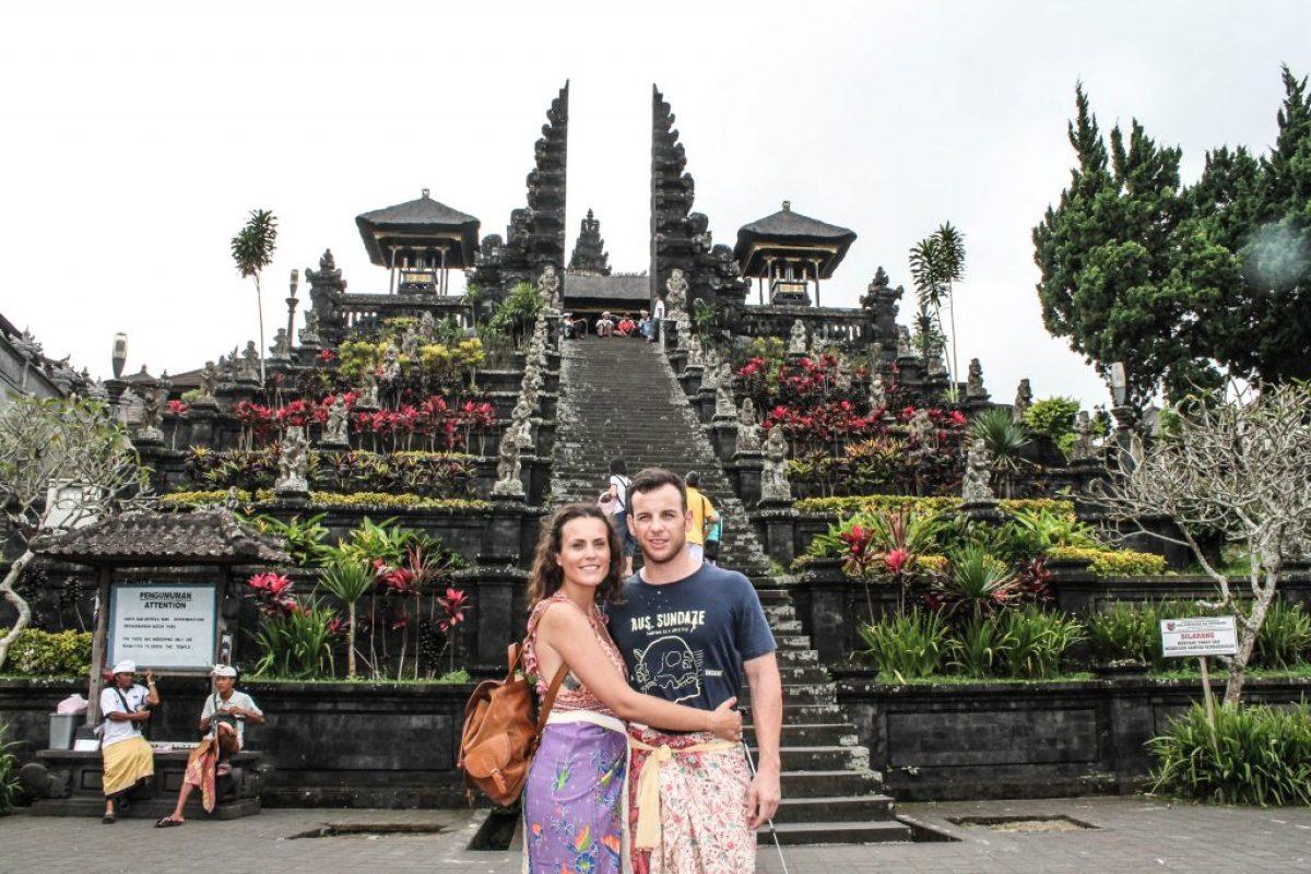 Bali con conductor - Día 1-52