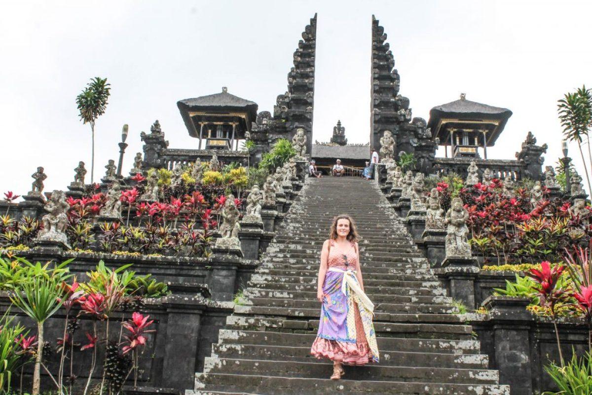 Bali con conductor - Día 1-53